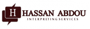 Hassan Abdou